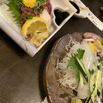 くまもと - 料理写真: