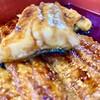 Unagikanebako - 料理写真:フワッフワなのに身が崩れない断面。