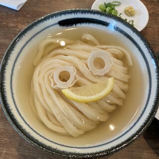 カマ喜ri