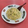 Daitouhanten - 料理写真: