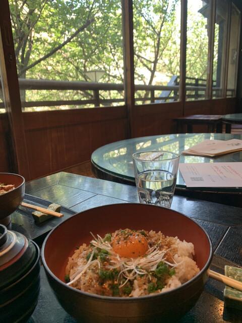 焼鶏あきら 中目黒本店の料理の写真