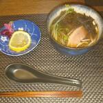 駒沢vegebon -