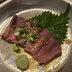 駅北酒場 肉山田肉男 -