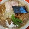 太平楽 - 料理写真:ラーメン中(650円)