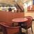 カフェ・ベローチェ - 内観写真:店内の雰囲気