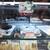 カフェ・ベローチェ - 料理写真:店内の雰囲気