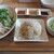 レストラン ミーク -