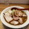 麺や 七彩 - 料理写真: