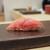 あま木 - 料理写真: