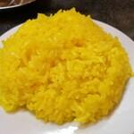 インド料理 カリカ -