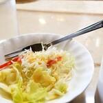 レストラン イト - 料理写真: