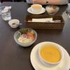 御影公会堂食堂 - 料理写真: