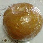 tecona bagel works - プレーン(ふか)