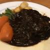 レストラン 三味 - 料理写真:
