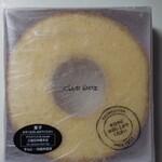 クラブハリエ B-スタジオ - ヤキタテバーム 756円(税込)