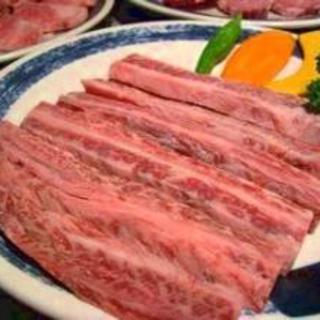 家族連れ、カップル、接待とマルチに使える焼肉レストラン【焼肉 高麗苑 】