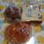 トカトカ - 料理写真:買ったもの