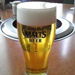 13191482 - ランチビール