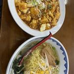 台湾料理 興福順 - 料理写真: