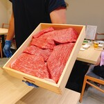 肉山 札幌  -