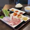 焼肉厨 頂 - 料理写真: