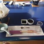 旅宿 よぶこ - 料理写真: