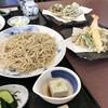 蕎彩庵 - 料理写真: