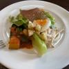 クチーナta・to - 料理写真:前菜
