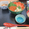 海・鮮 料理 よしだ - 料理写真: