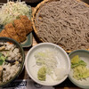 百々亭 - 料理写真:
