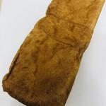 131950349 - 食パン