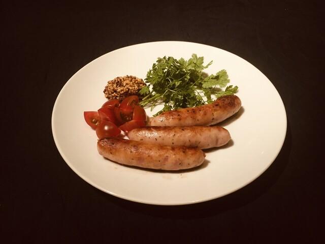 HICOTTOの料理の写真