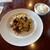 チャイナワン - 料理写真:ホイコーロー、ご飯
