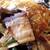 チャイナワン - 料理写真:ホイコーロー