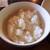チャイナワン - 料理写真:ご飯半分おかわり