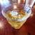 チャイナワン - ドリンク写真:ウーロン茶