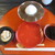 ぎおん徳屋 - 料理写真:わらび餅