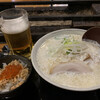 いせくら - 料理写真: