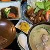 Taitosushiten - 料理写真: