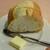 スクアール・ビストロ - 料理写真:パン