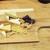 魚deバール ウオチカ。 - 料理写真:チーズ盛り合わせ