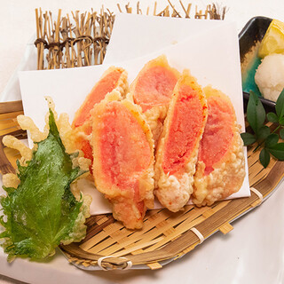 九州各地の名物料理が豊富に揃っています!