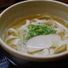 讃岐饂飩 元喜 - 料理写真: