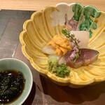 Ryouriyamatsumotokenji -