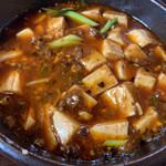 中国酒菜 華 - あっぷヾ(^。^*)