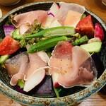 熊本牧場直営 石黒商店 -