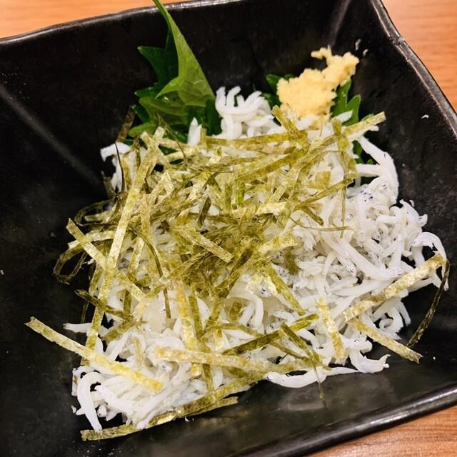 熊本牧場直営 石黒商店の料理の写真
