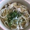 天ぷら ますい - 料理写真:
