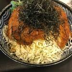 肉のヒマラヤ by ポルコロ -