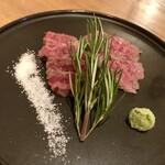 shimokitazawanikubarubon -